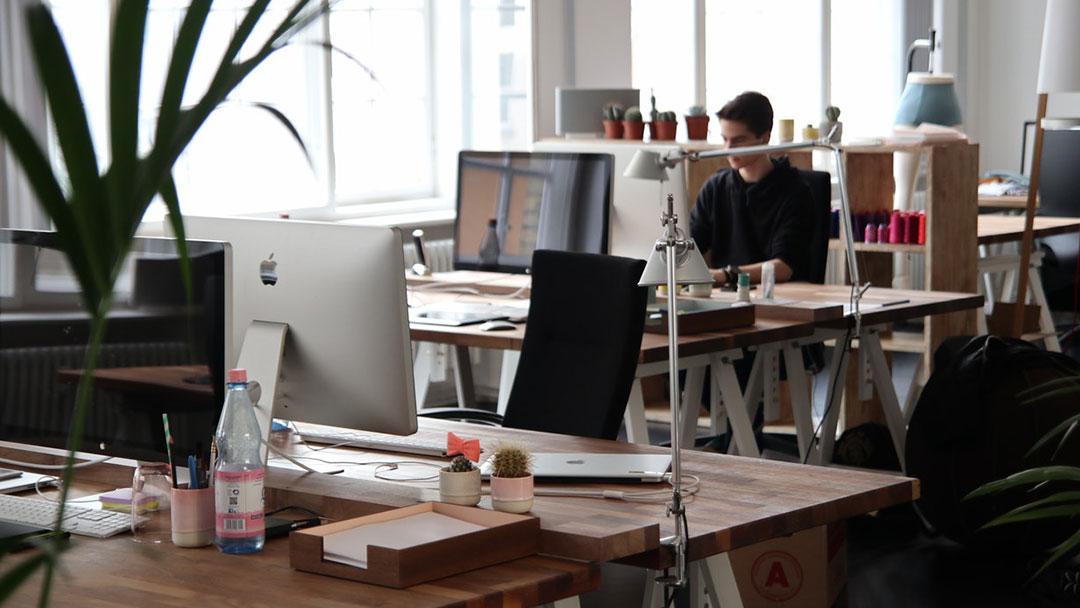 Ferienjobber – Gilt da auch der Datenschutz?